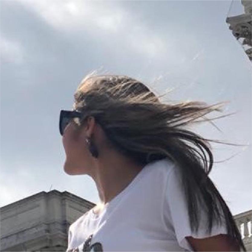 Valentina Velez