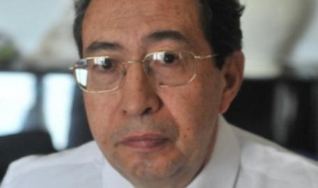 Eduardo Mackenzie-Columnista- elBogotano