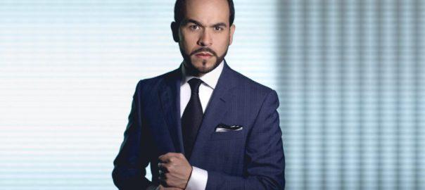 Abelardo De La Espriella-Columnista- elBogotano