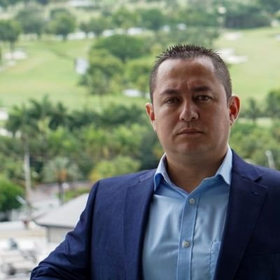 Javier Mejia -Columnista- elBogotano