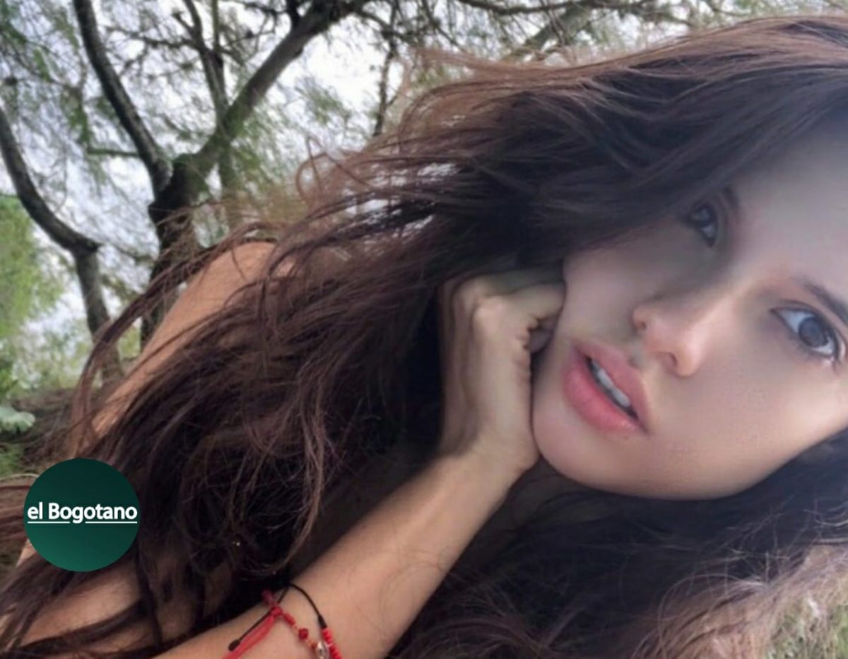 Natalia Bedoya -Columnista- elBogotano