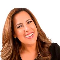 Isabel Cuervo