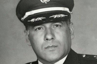 Coronel Hernan Mejia -Columnista- elBogotano