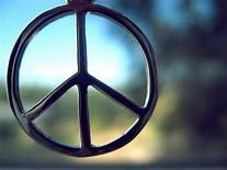 paz blog