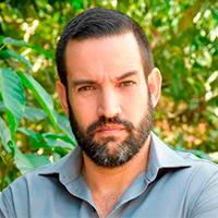 Jaime Restrepo Columnista elBogotano