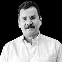 John Marulanda Columnista elBogotano