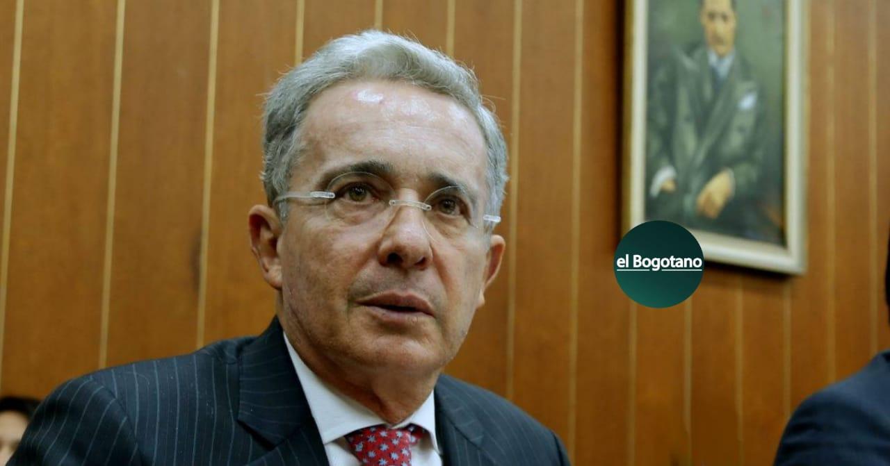 Uribe Alvaro