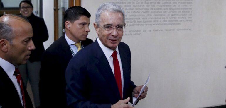 Libertad Uribe