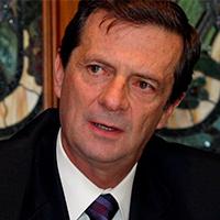 Fernando Londoño Columnista elBogotano
