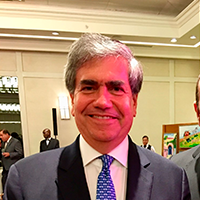 José Fernando Torres Fernández de Castro Columnista elBogotano
