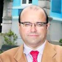 Néstor Laso Columnista elBogotano