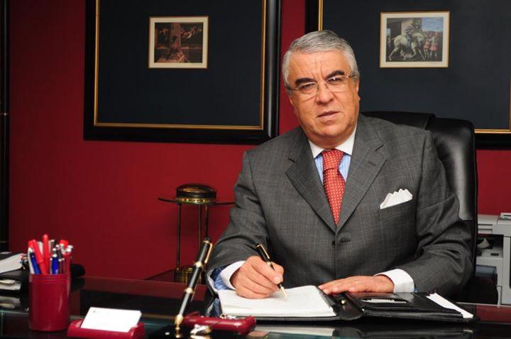 Rafael Rodríguez Jaraba