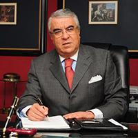 Rafael Rodríguez Jaraba Columnista elBogotano