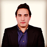 Juan David Escobar Columnista elBogotano