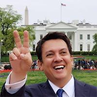 Julio César Mancera Acosta Columnista elBogotano