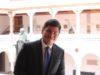 Hernando Cortes Luna-Columnista- elBogotano